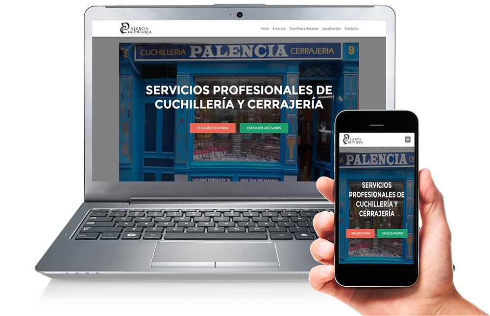 nueva_web_cuchilleria_palencia2