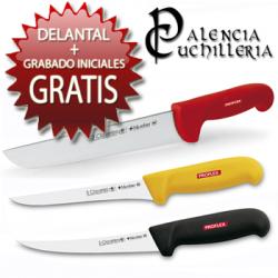 oferta-cuchillos-cocina-baratos
