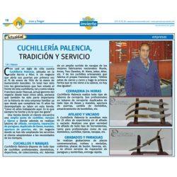 palencia-invierte-cuchilleria-palencia