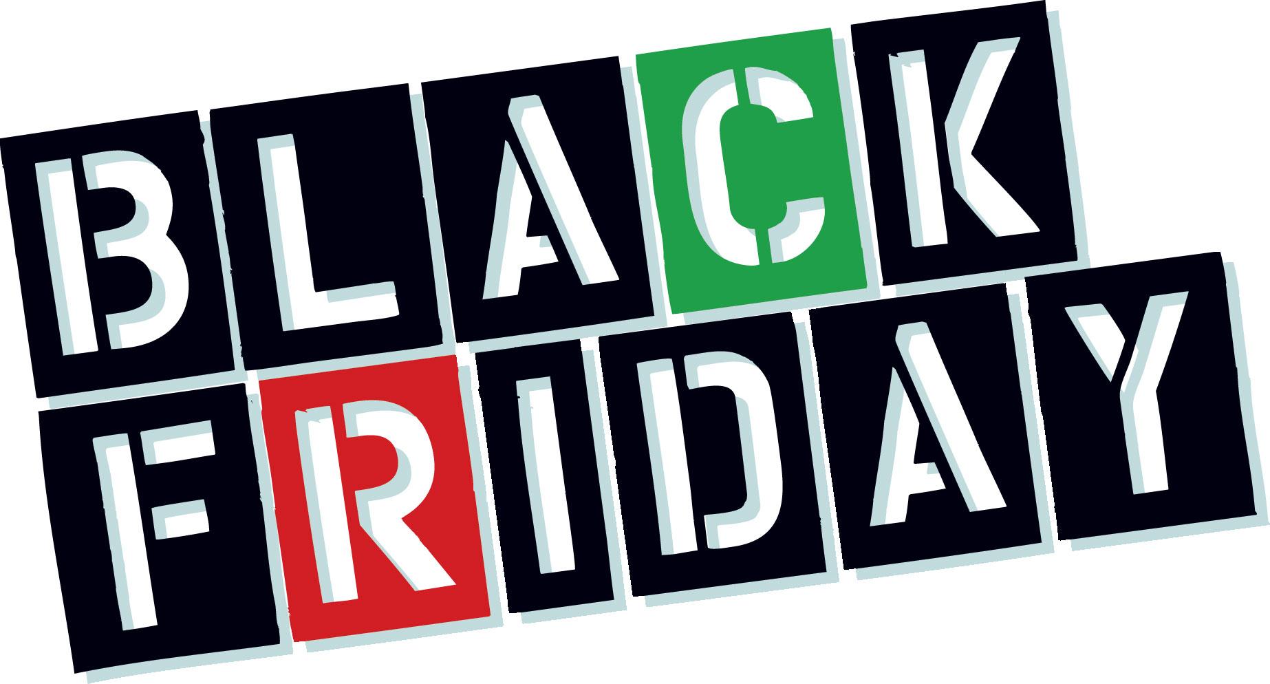 Descuento BlackFriday Palencia Cuchillería 10% descuento BlackFriday Viernes 24 Noviembre 2017